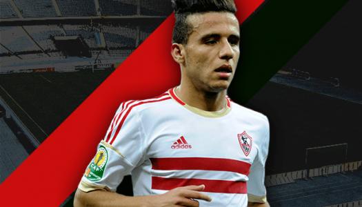 Torino : un prêt avec option d'achat pour Fathi ?
