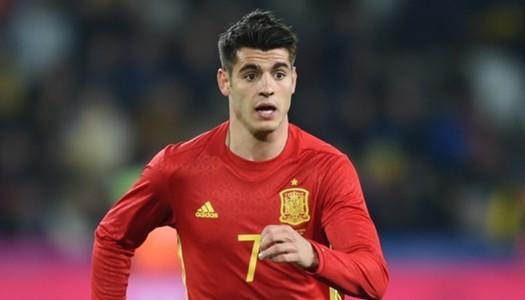 Euro 2016: L'Espagne et l'Italie y sont aussi
