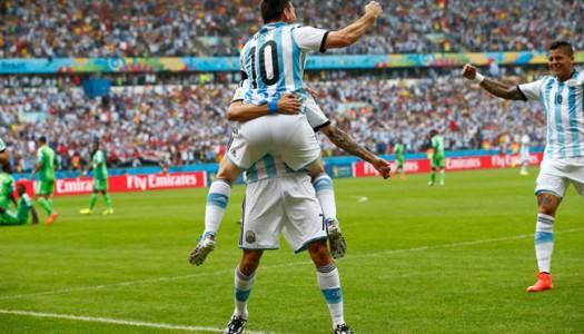 Maroc-Argentine : Renard apprécie même sans Messi