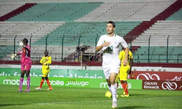 Mohamed Benkablia, JS Kabylie, ASM Oran,