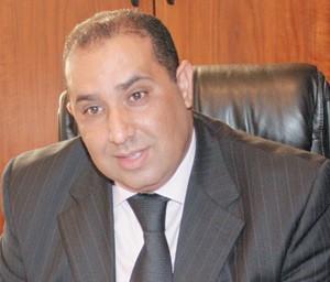 Raja: Hasbane -Boudrika, la revanche ?