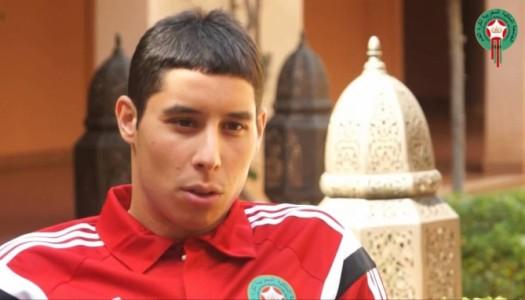 Al Nasr : Barrada a coûté 2 millions d'euros