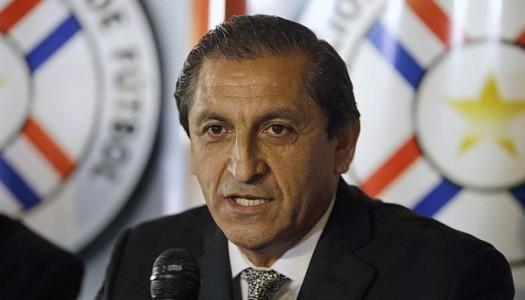 Baniyas: Ramon Diaz sur le banc ?