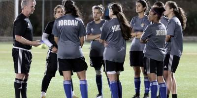 Mondial U17 dames (photo fifa.com)