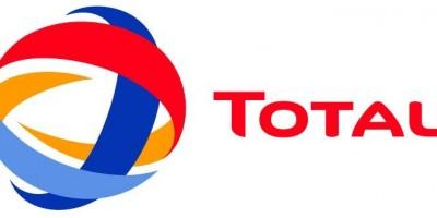 Total, sponsor de la CAF