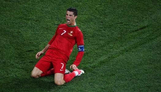 Euro 2016:  Et Ronaldo réveilla le  Portugal !