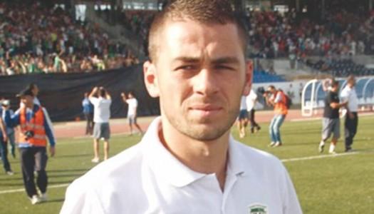 MO Béjaia:  «La pression est sur le FUS» ( Sandjak)