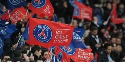 Fans Paris S