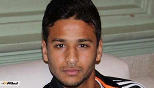Zamalek : Ahmed Refaat signe 5 ans