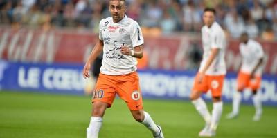 Riyad Boudebouz