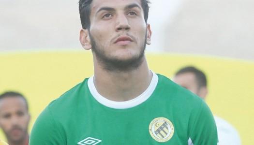 """Algérie U23 :"""" Il faut sauver le soldat Chaâl """""""