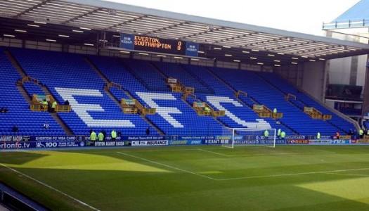 FC Porto: Brahimi intéresse Everton