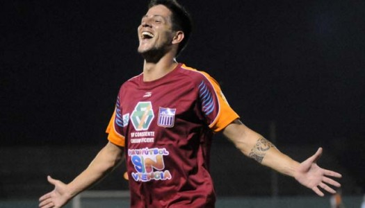 Al Wakrah : Pablo Oliveira signe un an