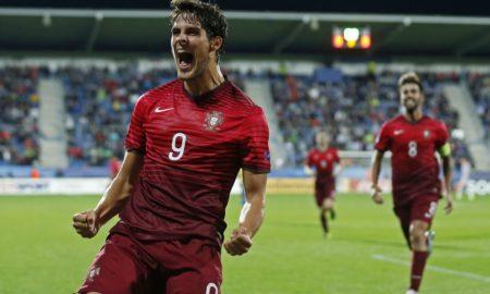 JO 2016:  Le Portugal surprend l'Argentine