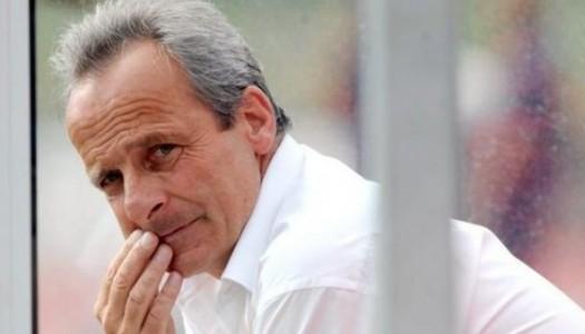 Algérie U23:  la fin d'un cycle, selon Schürmann