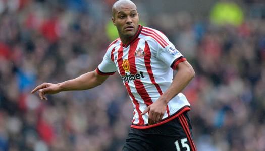 Sunderland:  Younes Kaboul rejoint Watford