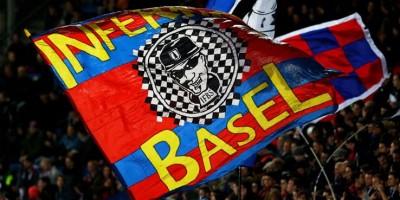 FC Bâle,