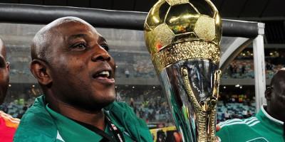 Mandela-Challenge-Cup