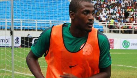 LDC Afrique:  Al Ahly domine le WAC (2-0)