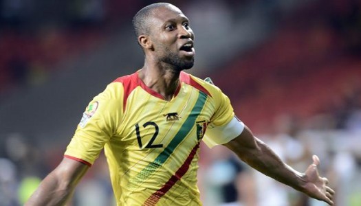 AS Roma ; Seydou Keita file à Al Jaish