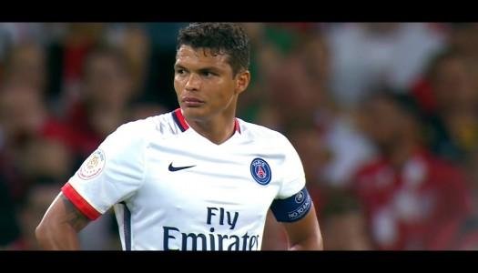 Champion's League : le Paris SG se rassure…un peu