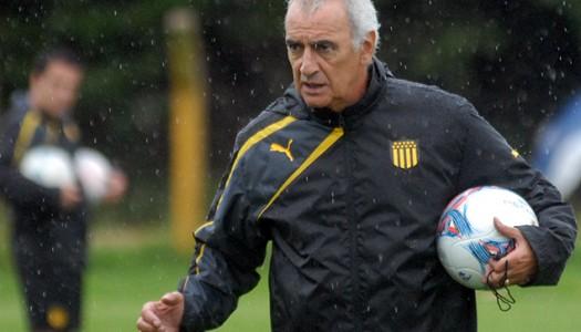Al Ahli Saudi: Fossati remplace Pablo Guede