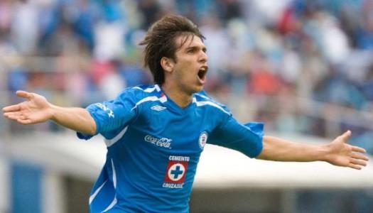 Al Wakrah : le Paraguayen Zeballos arrive