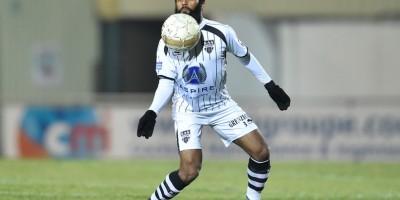 Fahad Al Abdulrahman