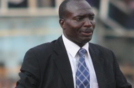 Zambie : Nyirenda sélectionneur en intérim