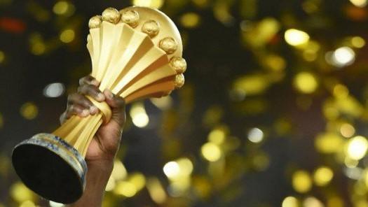 CAN 2017:  Ghana-Egypte, Maroc-Côte d'ivoire, comme on se retrouve !