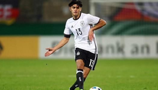 Coupes d'Europe :  Slimani, Dahoud, Salah dans la grisaille