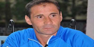 Didier Gomez da Rosa