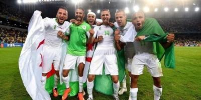 o-ALGERIE-facebook