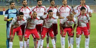 La Tunisie bien partie après  son succès face à la Tunisie