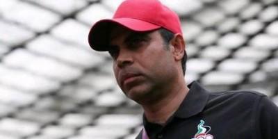 Ali Mahdi en danger en cas de défaite ?