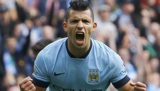 LDC : Monaco, Man City, Atletico Madrid, le foot en folie