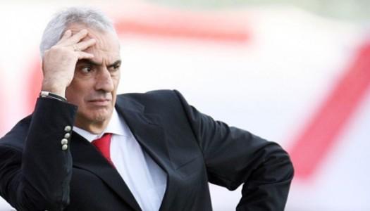 Qatar:  Qui sait pourquoi Fossati est parti ?
