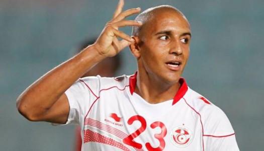 Tunisie : Une génération formidable selon Khazri