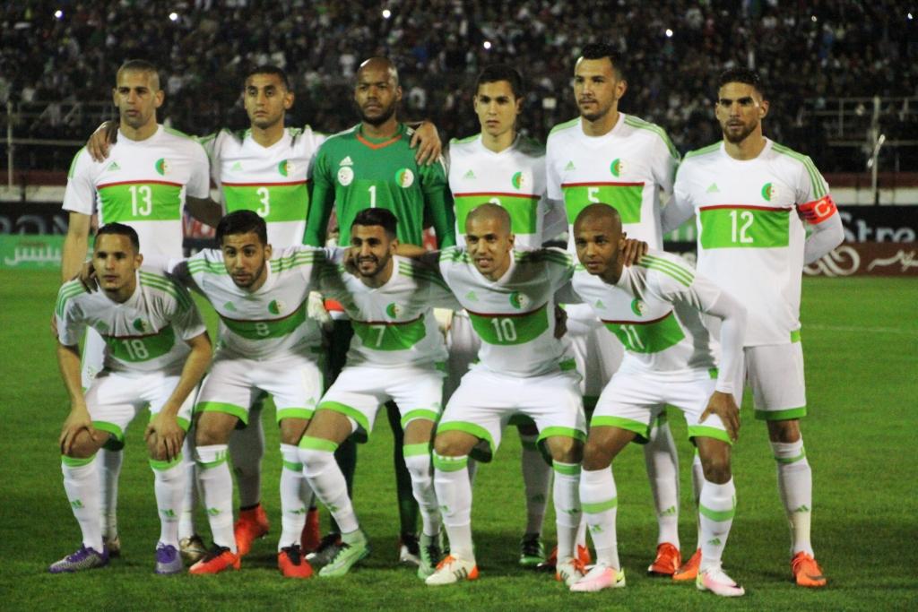 Algérie (photo cafonline.com )