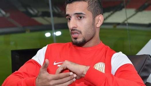 AGL : Al Ahli et Al Ain accrochés