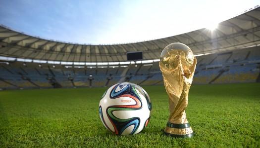 Mondial 2018:  tendu pour le Maroc, possible pour la Tunisie