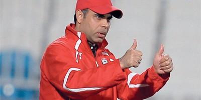 Mahdi Ali