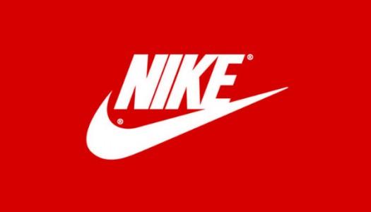 Nike: le Paris SG veut renégocier le contrat