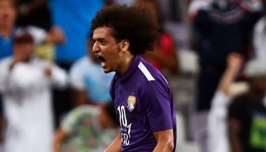 LDC Asie:  Al Ain s'offre une troisième finale