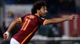 "Mohamed Salah l""e Magnifique""  dixit Luciano Spalletti"