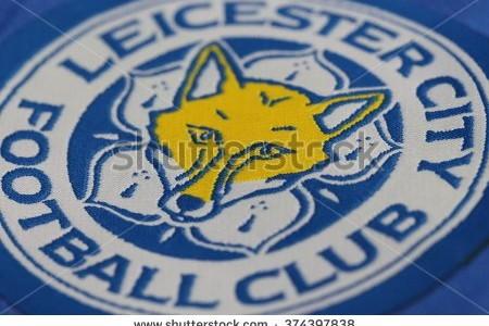 Leicester : le duo Slimani – Mahrez à encore  frappé