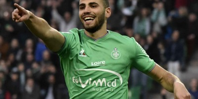 2048x1536-fit_saint-etienne-s-french-forward-oussama-tannane-celebrates-after-scoring-a-goal-during-the-french-l1-1