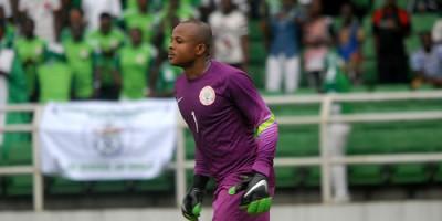 Ikechukwu Ewenza