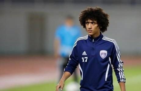 Amical : le FC Barcelone étrille Al Ahli Jeddah (5-3)