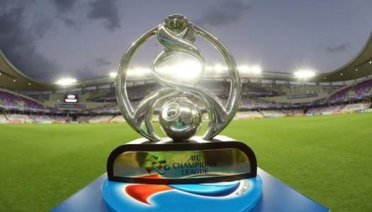 LDC Asie : Doha organisera le tournoi de la Zone Est